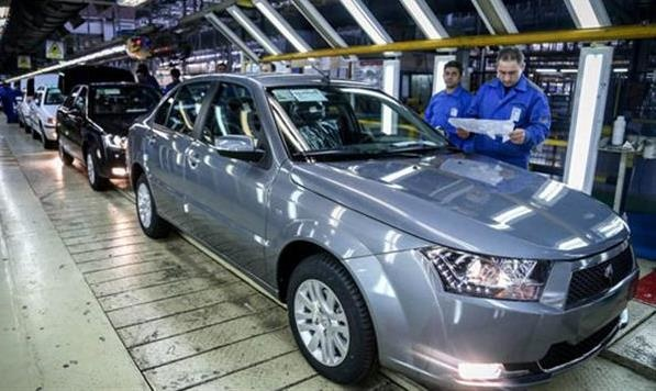 کمتراز 48 روز تا اجرای استانداردهای جدید خودرویی