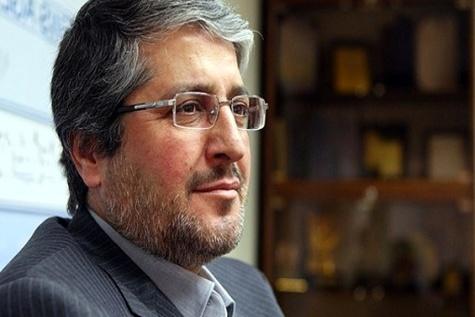 ایران ایر بورسی میشود