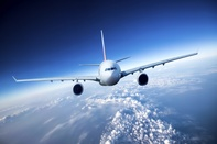 جدول برنامه های هواپیمایی ارومیه در روز چهارشنبه 6 اردیبهشت ماه 96