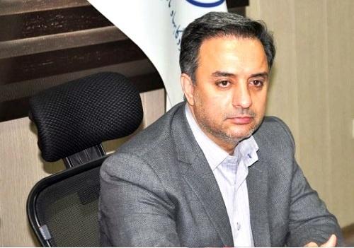 از سرگیری پروازهای خارجی فرودگاه اصفهان