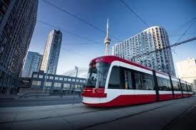 سفرهای انجام شده با سیستم های حمل و نقل عمومی چقدر است؟