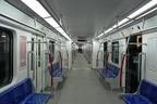 ◄ جزئیات تامین ۲۰۰۰ واگن مترو با همکاری برندهای خارجی