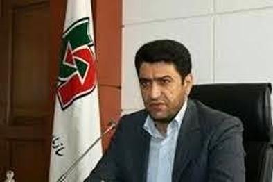 جابهجایی بیش از 5 میلیون مسافر توسط ناوگان حمل و نقل جاده ای خوزستان