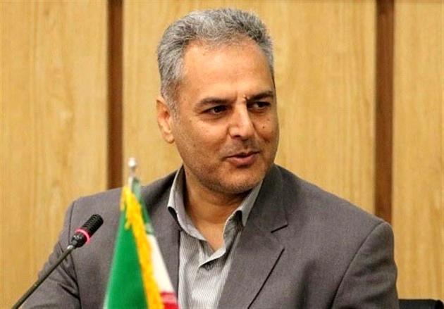لزوم گسترش روابط تجاری و کشاورزی میان ایران و صربستان + فیلم