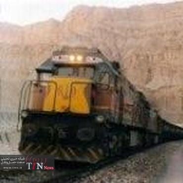 مسافران قطار سانحهدیده، هیچ صدمهای ندیدند