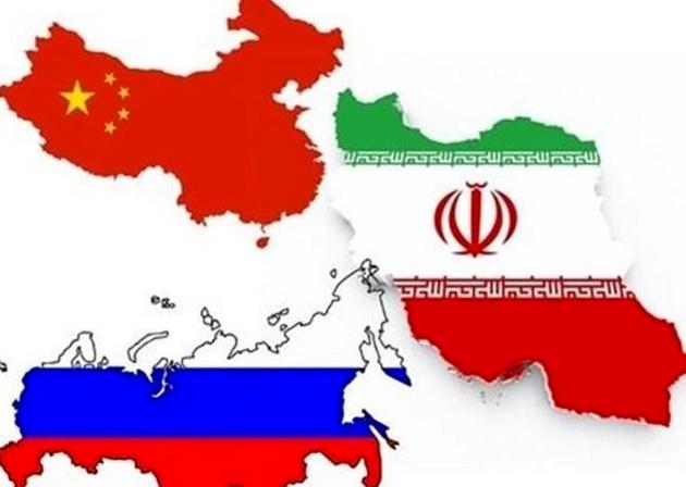 دلار از مبادلات تجاری ترکیه و ایران حذف شد