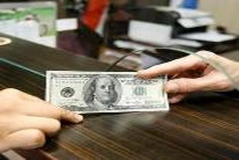 «مقررات ناظر بر عملیات ارزی صرافیها» ابلاغ شد