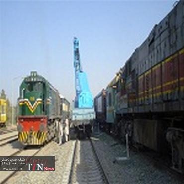 ◄ دیپلماسی فعال خارجی راهآهن برای تقویت ترانزیت ریلی