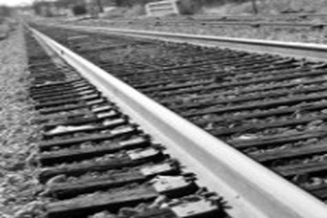 قرارداد با راهآهن برای تأمین امکانات و نیروی انسانی / اولویت رجاء حمل مسافر است