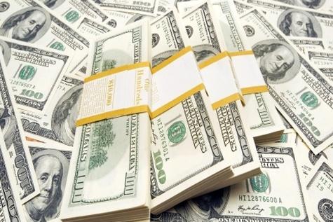 اسکناس پولهای بلوکهشده به ایران نمیآید