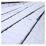 تمهیدات راهآهن برای فصول سرد