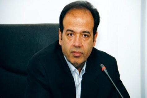 پیام حمله موشکی ایران به تروریست ها چیست؟