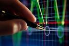 افزایش سود پیشبینی شده تایدواتر خاورمیانه