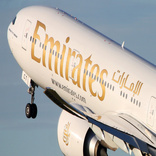 Emirates Drops Plans for Flights to Mexico