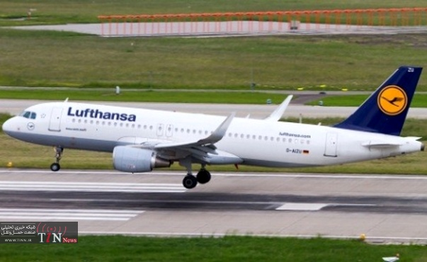 Lufthansa To Double Services On Its Dublin - Munich Route