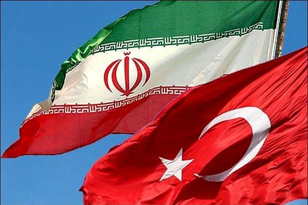 معافیت ترکیه از تحریمهای ضد ایرانی فردا مشخص میشود