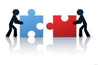 مقاله/ بررسی ادغام وزارتخانههای «راه و ترابری» و«مسکن و شهرسازی»و ارائه پیشنهاد