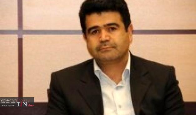 ◄ افتتاح ترمینال داخلی فرودگاه ارومیه در آذرماه سال جاری