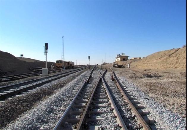 یک پیشنهاد برای تامین هزینه ساخت خط آهن شلمچه-بصره