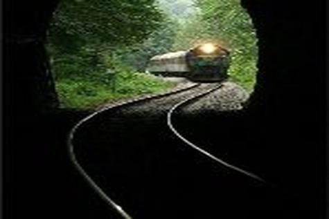 بلیت قطار گران نمیشود