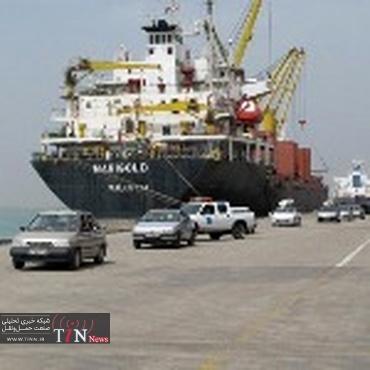 افزایش ۵۰درصدی درآمد گمرکات خوزستان