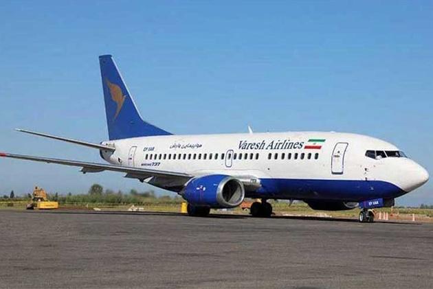 الزام شرکتهای هواپیمایی به استرداد کامل وجه بلیتهای صادره ترکیه