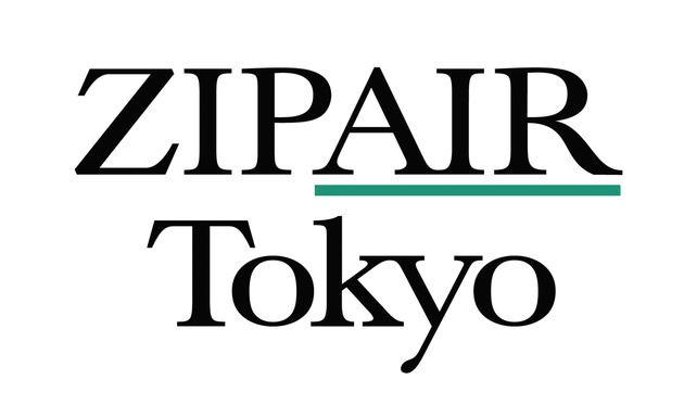 """ZIPAIR Tokyo"" becomes Japan`s first medium- to long-haul low-cost carrier"