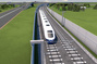 Rail Baltica design contract awarded