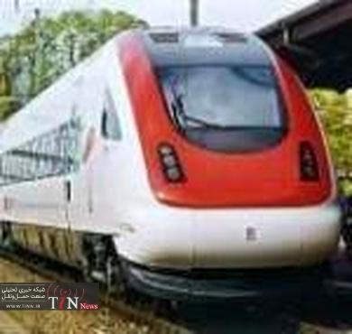 تکمیل راهآهن سریع السیر تهران – اصفهان