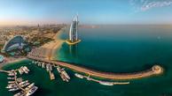 دوبی؛ عبور از «نفت فروشی» به «تجارت»