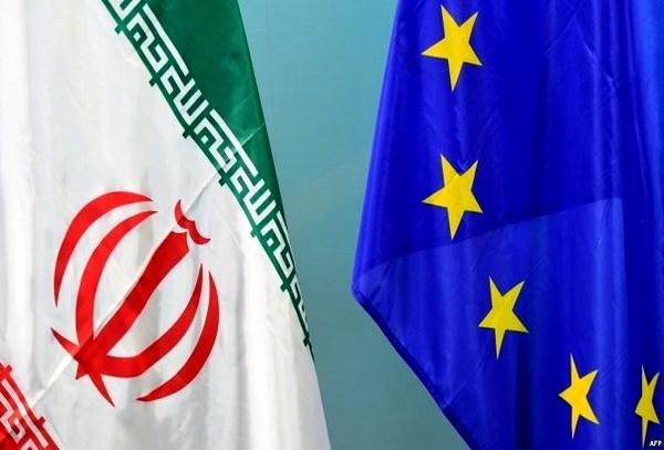 راهکار اروپا برای تجارت با ایران