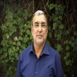 شهر فرودگاهی امام در گذر تاریخ/قسمت پنجاه و پنجم