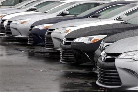 نگاهی به محدودیت خودروهای وارداتی با حجم بالای 2500 سی سی