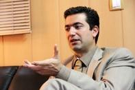 اتاق ایران و سوئیس تجربیات خود را به دیگر اتاقهای مشترک منتقل کنند