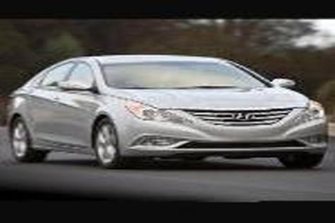 احتمال تولید خودروهای هیوندایی در ایران