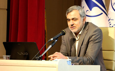 صدور موافقت اصولی برای برخی از متقاضیان تاسیس ایرتاکسی