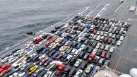 طرحهای ناکارآمد ساماندهی واردات خودرو