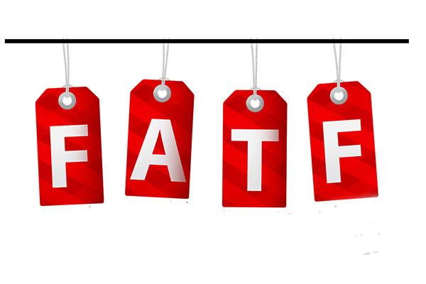 نگرانی نبوی از برخی زوایای FATF