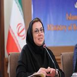 هفتمین اجلاس وزرای راه و شهرسازی کشورهای آسیا و اقیانوسیه در تهران برگزار می شود/ حضور نمایندگان 65 کشور جهان در تهران