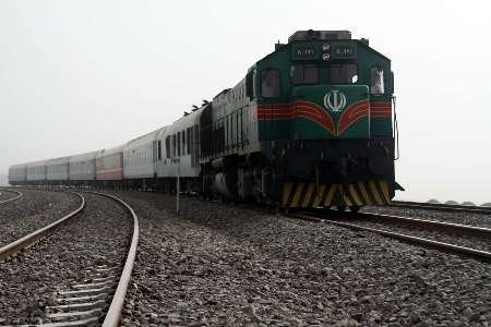 شرکت قطارهای مسافری ایجاد میشود