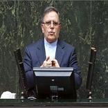 سیف: بانک مرکزی حباب نرخ سکه را از بین میبرد