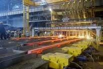 عکس| وضعیت امکانات بهداشتی یکی از بزرگترین کارخانجات فولاد ایران!