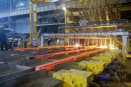 عکس  وضعیت امکانات بهداشتی یکی از بزرگترین کارخانجات فولاد ایران!