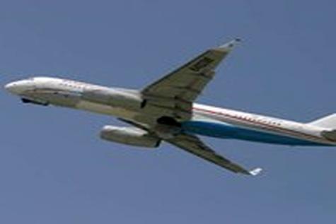 افزایش ظرفیت فرودگاه های عربستان به ۱۰۰ میلیون مسافر تا سال ۲۰۲۰