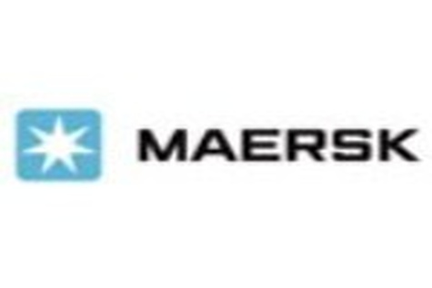 Maersk CEO Predicts Big Squeeze for Small Container - Ship Operators