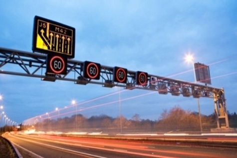 Image Sensing Systems launches new traffic monitoring system with RTMS Sx - ۳۰۰ HDCAM