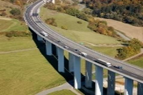 Construction starts on new Nambucca River bridge in NSW