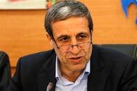 راهاندازی گردشگری دریایی در اولویت برنامههای استان بوشهر قرار دارد