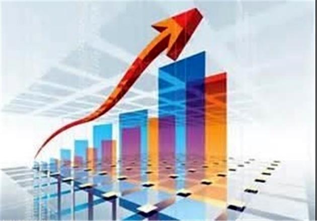 پیشبینی رشد شاخص بورس تا کانال ۴۲۰ هزار واحد