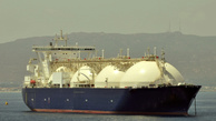 EIA: Europe's LNG imports increased